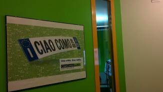 sfc-ciao-como-logo