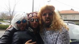 sfc-manu-denny-mik-hippy