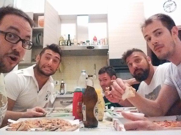 sfc-pizza