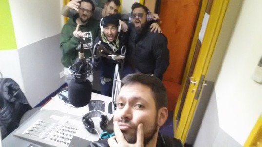 sfc-selfie-sfocato